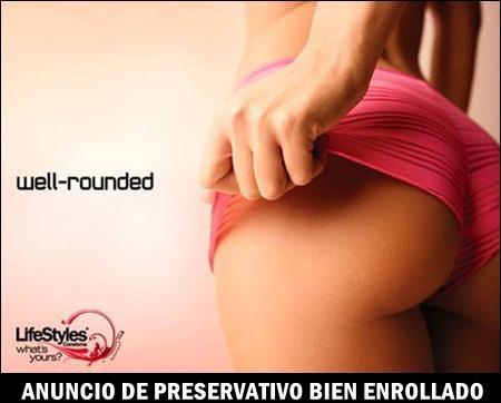 condon-preservativo-anuncio