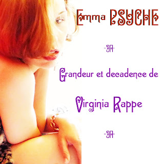http://www.ebay.fr/itm/Emma-Psyche-Psyche-lalbum-Grandeur-et-decadence-de-Virginia-Rappe-NEUF-/300822073569?ssPageName=STRK:MESE:IT
