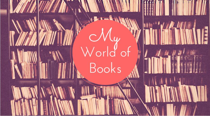 http://onlymyworldofbooks.blogspot.com/