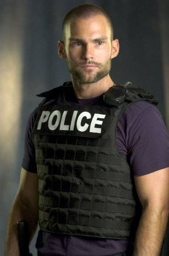 TOP MOVIE 2011: Sean William Scott