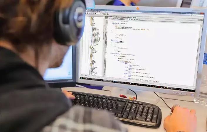 اهمية البرمجة في حياتنا اليومية وكيف نستفيد منها