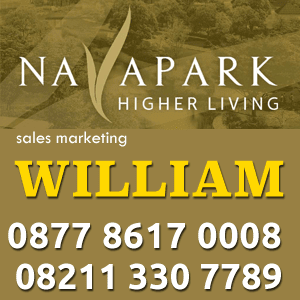 "sales marketing navapark bsd"" width="