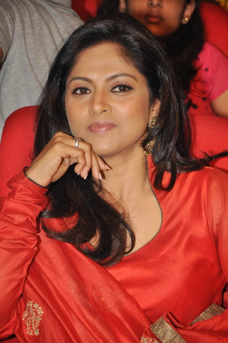 Nadiya Moidu In Attarintiki Daredi Nadhiya Photos At Atta...