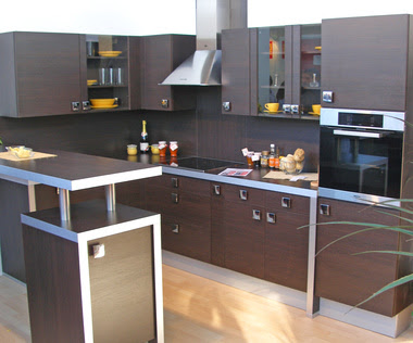 Smart kitchen space savers that won t break your wallet - Space saving cabinet ideas ...