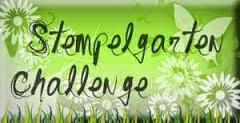 http://stempelgartenchallenge.blogspot.de/2015/03/challenge-35-fruhling.html