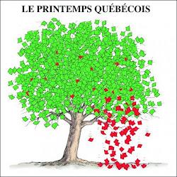 Pour des États Généraux de l'Éducation au Québec