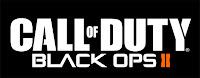 cod bo2 logo Will Call Of Duty: Black Ops II DLC Appear On Wii U?