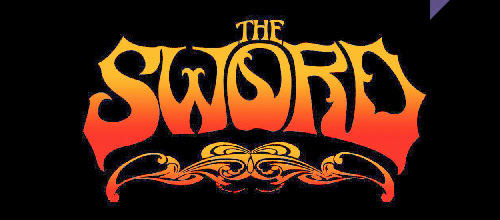 The Sword_logo