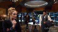 DC´s Legends Of Tomorrow Temporada 3 Latino Ver online