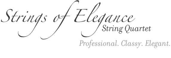 Strings of Elegance