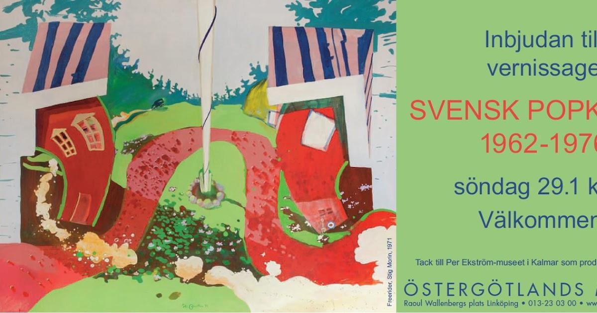svensk ung oljemassage linköping