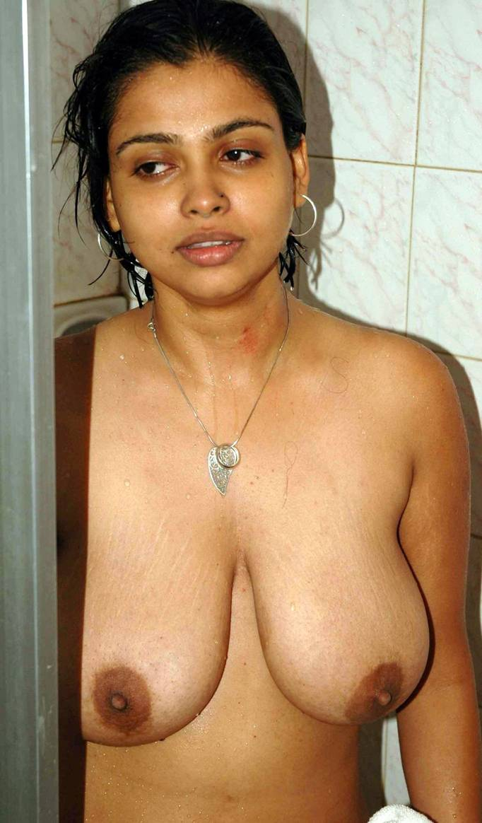 malaysian nude sexy boobs
