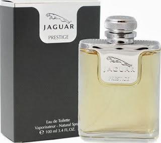 parfum kw 1, parfum kw super murah, parfum kw singapur, 0856.4640.4349