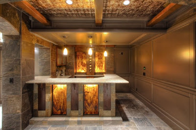 all dream home best basement remodeling ideas inspiration and