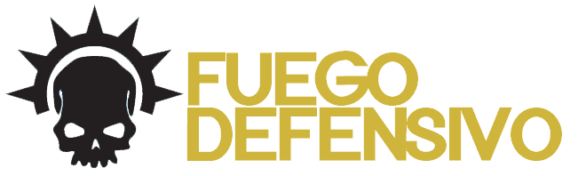 Fuego Defensivo