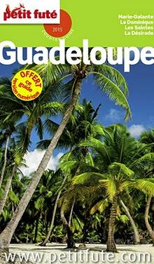 Petit Futé Plongée Guadeloupe