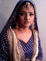 Prachee Pathak