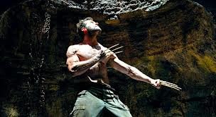 The Wolverine Movie Film 2013 Sinopsis