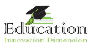 Inovasi bidang pendidikan