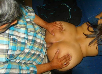 Indian Girl Big Ass Fucking Photos