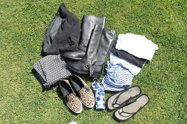Fashion Haul H&M ASOS Primark New Look Warehouse Accessorize Clothes