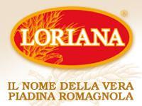 collaborazione Piadina Loriana