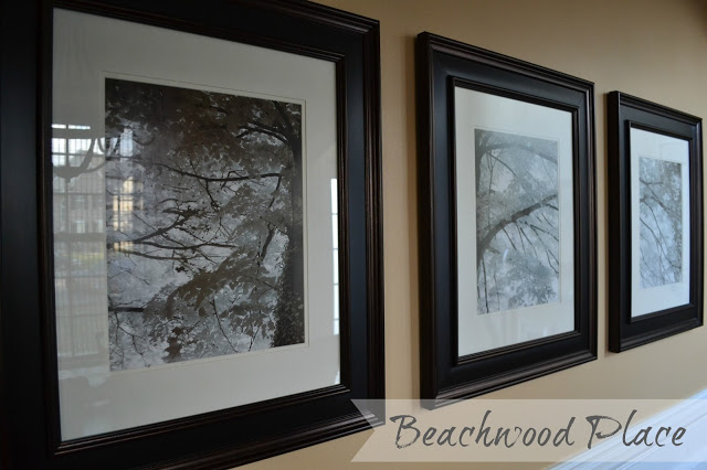 Inexpensive Artwork beachwood place: poster art