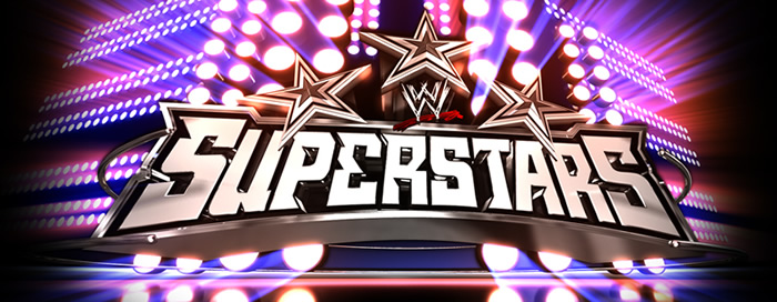 Resultados HFW Superstars 13.12.2013 Wwe-superstars-logo%255B1%255D