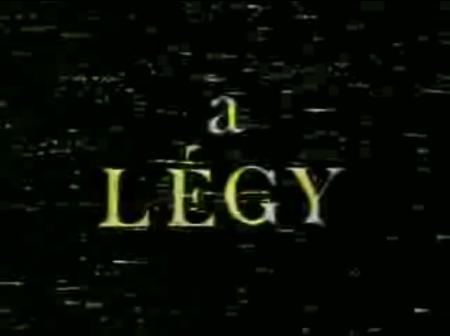 a legy