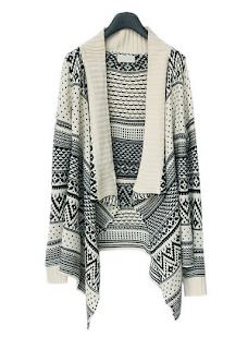 http://www.oasap.com/cardigans/18391-contrast-zigzag-print-long-sleeve-cardigan.html