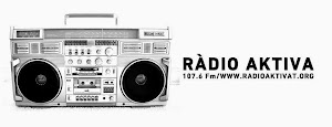 Ràdioaktiva 107.6 fm