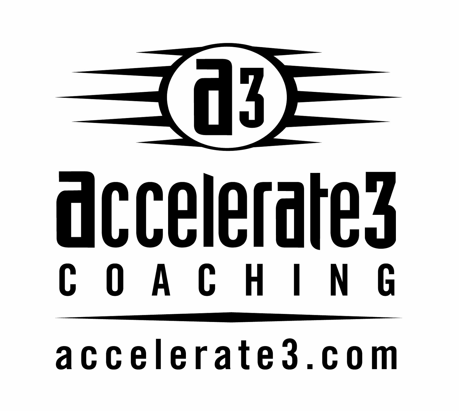 Accelerate 3 Coaching