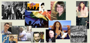 Historia de tres semanas (Como se gestionó la Ley de Identidad de Género)