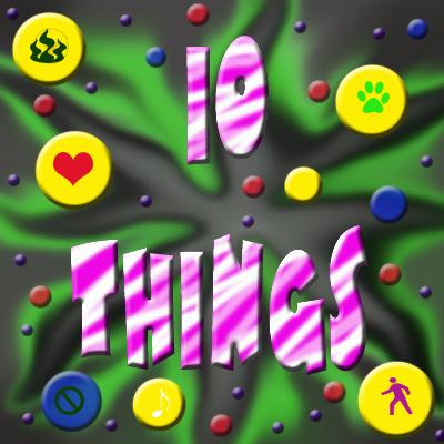 10+things+..