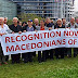 Strasbourg Seeks Recognition of Macedonians in Bulgaria Again