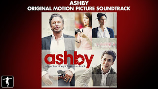 ashby soundtracks