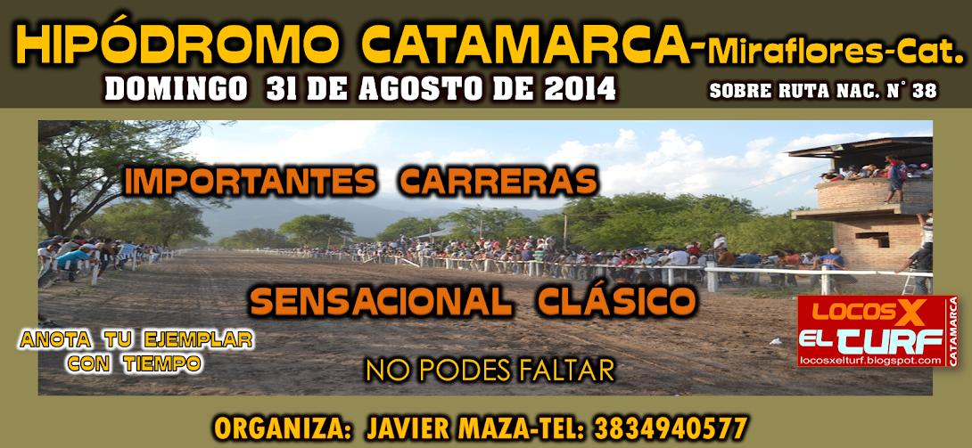 31-08-14-HIP. CATAMARCA