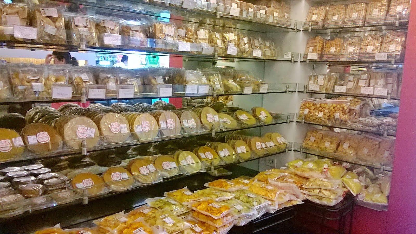 A Beautiful Life Celejor The Cake Shop Mahim Mumbai
