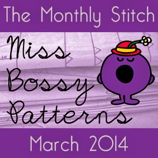 http://themonthlystitch.wordpress.com/2014/01/28/announcing-the-march-challenge/