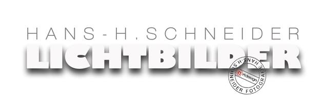 hans-h.schneider          FOTOGRAFIE