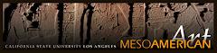 Mesoamerican Art - CSU