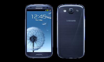 samsung_galaxy_s3_pebble_blue