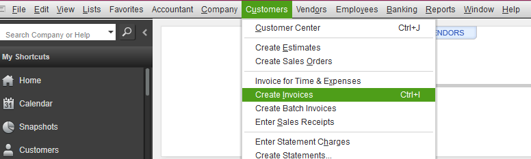 How Long Should You Keep Credit Card Statements And Receipts Word Kerr Bookkeeping Services Quickbooks  Sales Receipts Vs Invoices House Rent Receipts For Income Tax Excel with Receipt Of Purchase Order Word Quickbooks  Sales Receipts Vs Invoices Make A Invoice Template Excel
