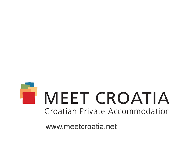 MEET CROATIA
