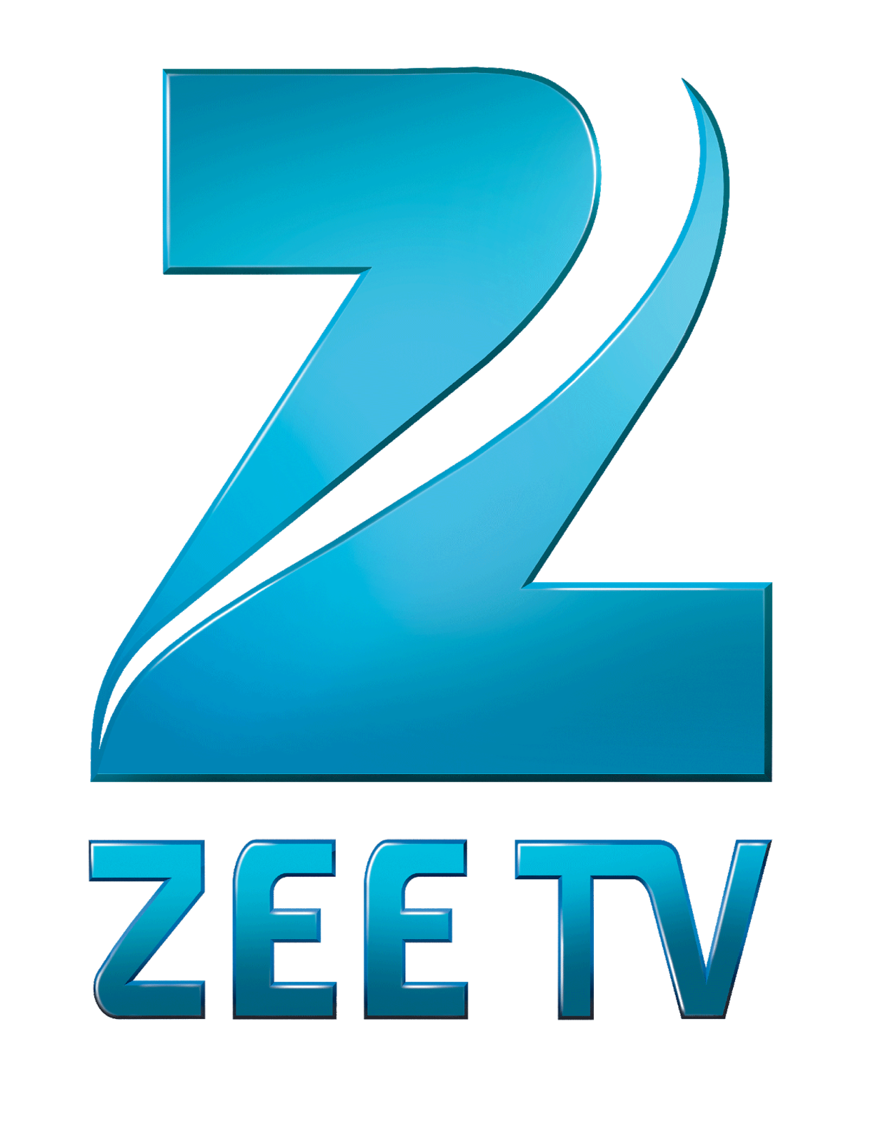WATCH ONLINE LIVE TV FREE IN INDIA