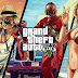 Grand Theft Auto 5 PC Download Free Full Version