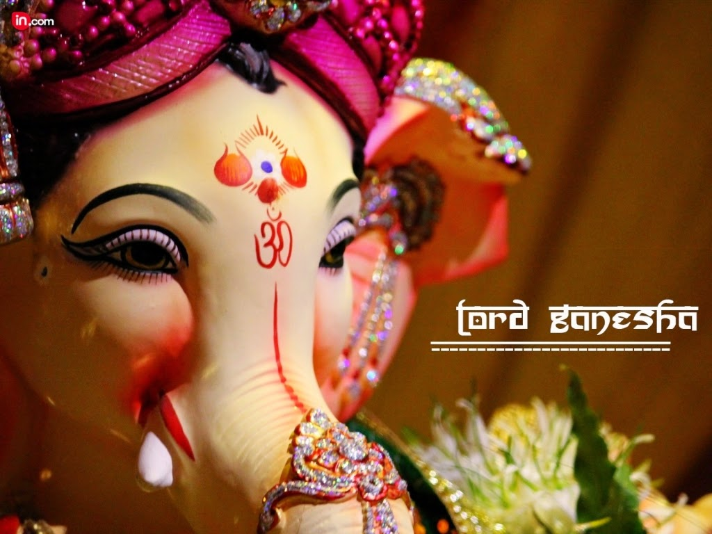 Ganesh-Chaturthi-WhatsApp-Facebook-SMSes-Message-Wishes