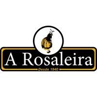 A ROSALEIRA