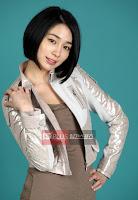 lee min jung bbf 01 Trend Potongan Rambut Cewek Korea 2013