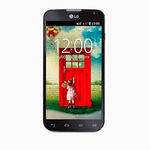Amazon : LG L70 Dual D325 Mobile Rs. 10719